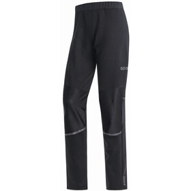 GORE WEAR R5 Gore-Tex Infinium Pantalones Hombre, negro
